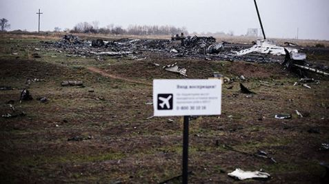 mh17-nov-7-getty
