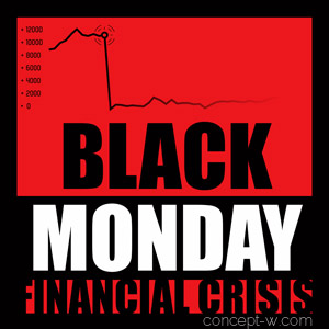 black-monday-red_01