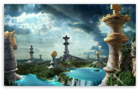 fantasy_chess_art-t2