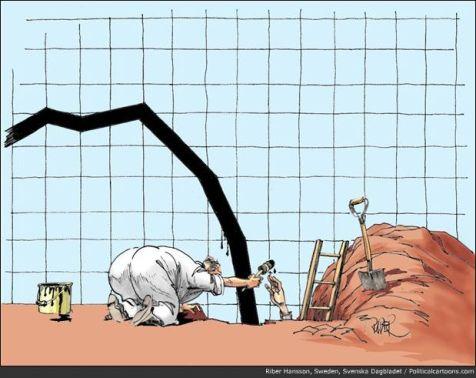 market_plunge