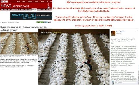bbc_syria_massacre_hoax