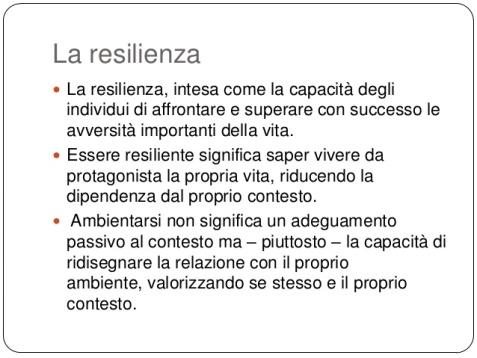 resilienza-empatia-concetto-di-s-e-mentalizzazione-slide-3-638
