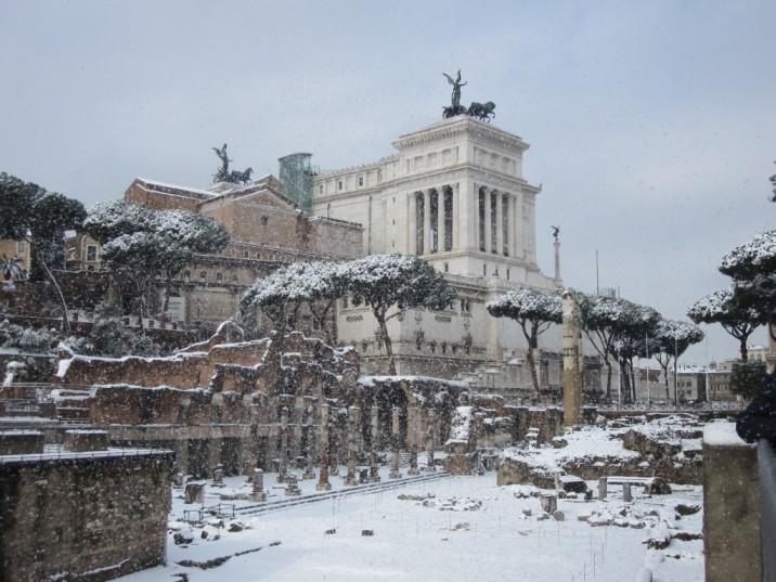 rome-snow-1024x768
