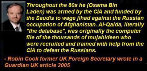 robin_cook_alqaeda_osama_cia_assets