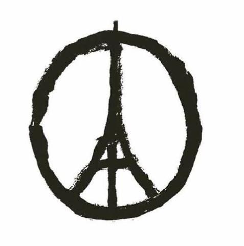 1447485495857.JPG--peace_for_paris__e_diventato_virale_il_disegno_di_bansky