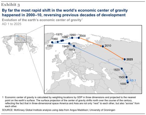 mckinsey-global-center-map.0