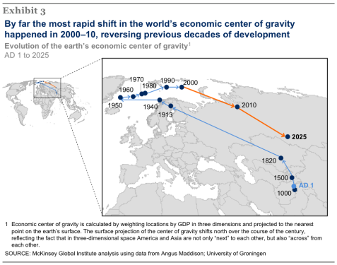 mckinsey-global-center-map.0