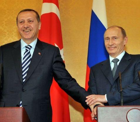 putin_erdogan_4