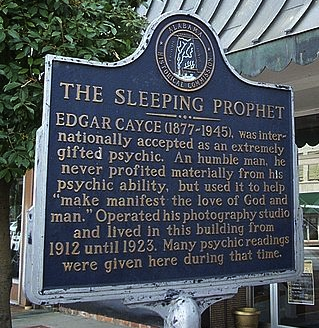 edgar-cayce-historical-marker