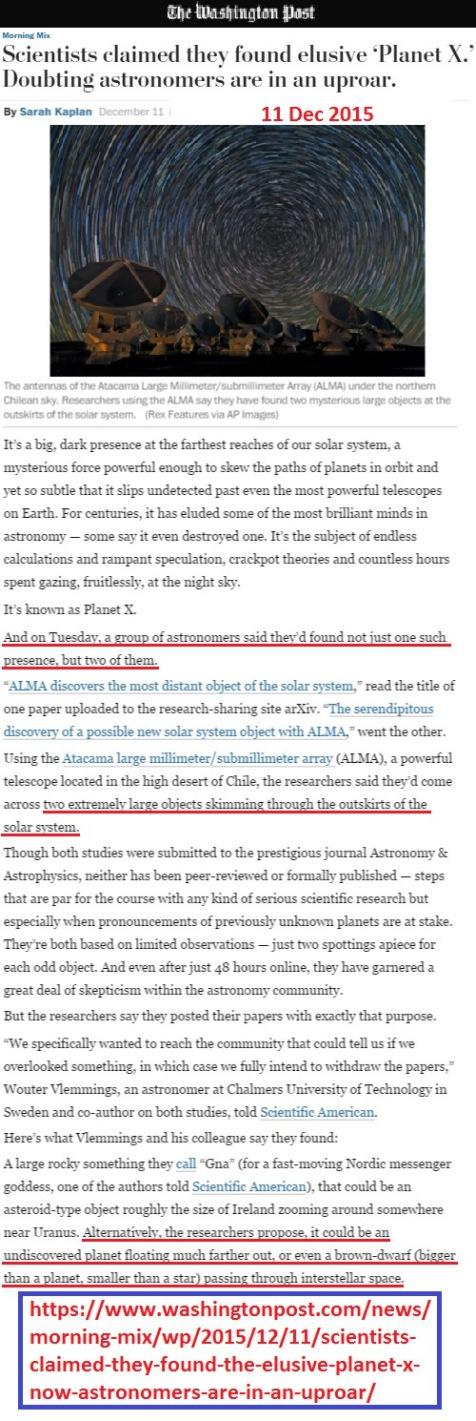 washingtonpost-scientists_claimed_they_found_elusive_planetx_doubting_astronomers_uproar