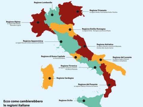 riduzione-delle-regioni-mappa-proposta-pd-2-1-2