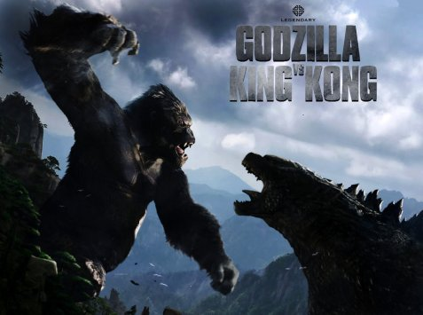 1442936846_kingkong_vs_godzilla___cover_by_ucaliptic-d7k3xmt