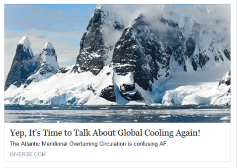 https://www.inverse.com/article/18018-global-cooling-climate-change-atlantic-meridional-currents-glacial-melt