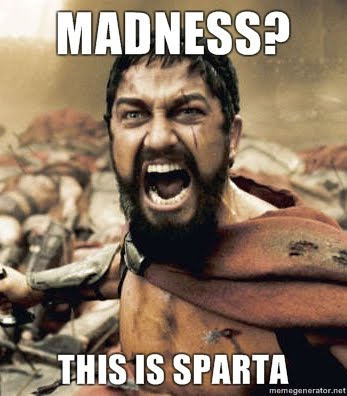 madness-this-is-sparta